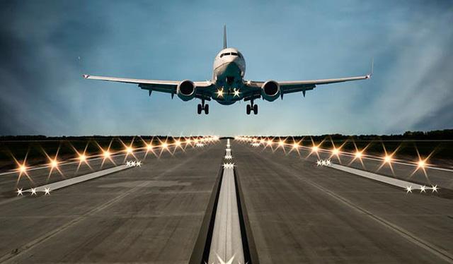 Sân bay có phải đũa thần cho phát triển? - Ảnh 2.