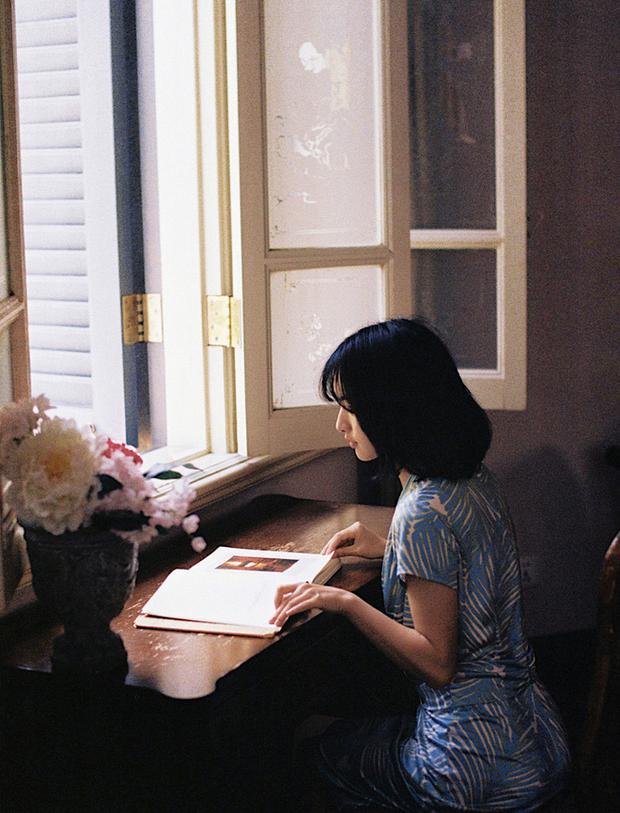Nữ Tiến sĩ vác bụng bầu lang thang ngoài đường, hé lộ thực trạng nhức nhối của 90 triệu cô gái độc thân tại Trung Quốc - Ảnh 1.
