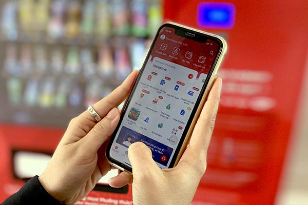 Mobile Money mở đường để áp dụng Sandbox cho các dịch vụ mới - Ảnh 1.