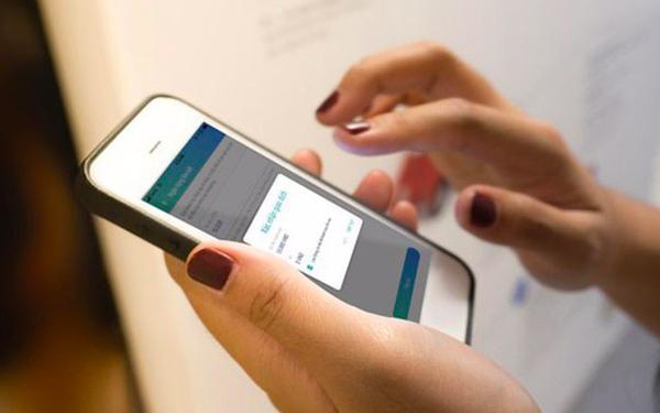 Mobile Money khác gì ví điện tử, mobile banking? - Ảnh 1.