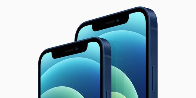 Apple đã đánh giá quá cao iPhone 12 mini? - Ảnh 2.