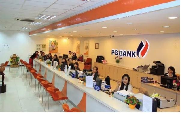 "PGBank ""kém duyên"" - Ảnh 2."