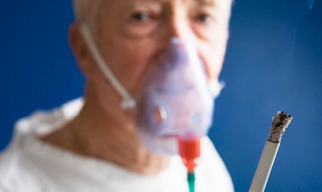 Cứ 10 giây có 1 người tử vong vì căn bệnh này: Sát thủ âm thầm ngay chính căn nhà bạn - Ảnh 2.