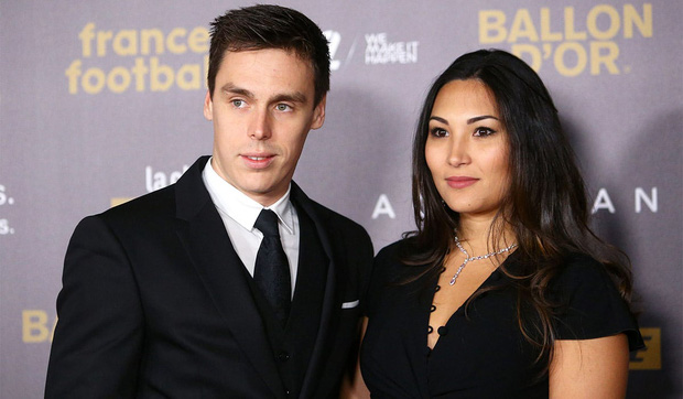 Cô gái gốc Việt kể chuyện tình 9 năm với Hoàng tử Monaco, hé lộ bí quyết làm dâu Hoàng gia - Ảnh 15.