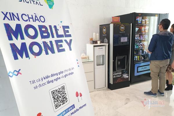 Mobile Money mở đường để áp dụng Sandbox cho các dịch vụ mới - Ảnh 4.