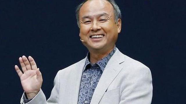 Vì sao người giàu ở Nhật Bản, bao gồm cả chủ tịch của UNIQLO cũng chỉ thích dùng xe hơi tầm trung? Câu trả lời bất ngờ!  - Ảnh 2.