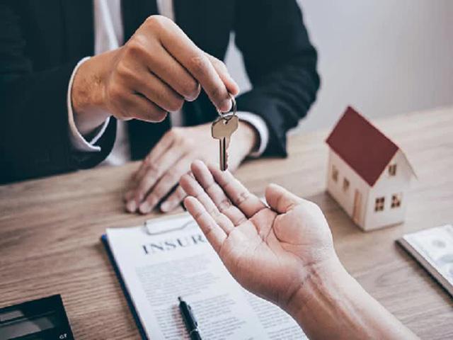Quy tắc 5% bất kỳ ai đang phân vân nên thuê hay mua nhà đều cần phải biết  - Ảnh 1.