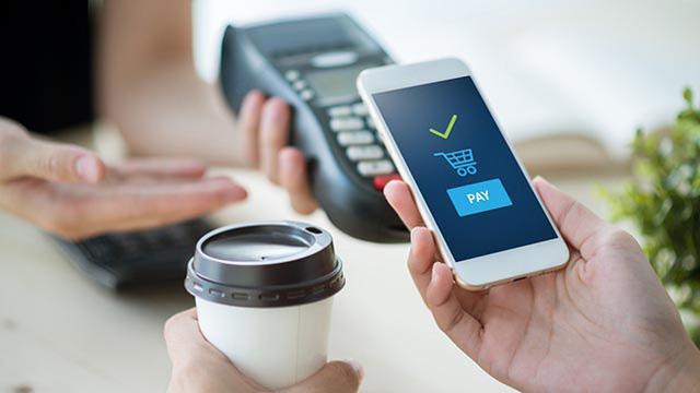 Mobile Money có an toàn và bảo mật? - Ảnh 2.