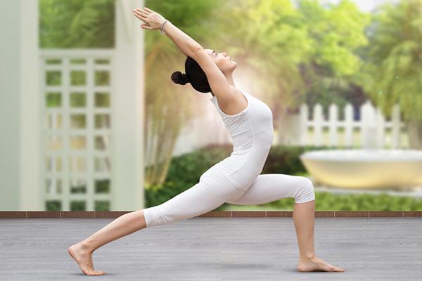 Tập thể dục là liều thuốc bổ cho tinh thần, nhưng tập bao nhiêu là đủ để hưởng lợi ích tối đa? - Ảnh 1.