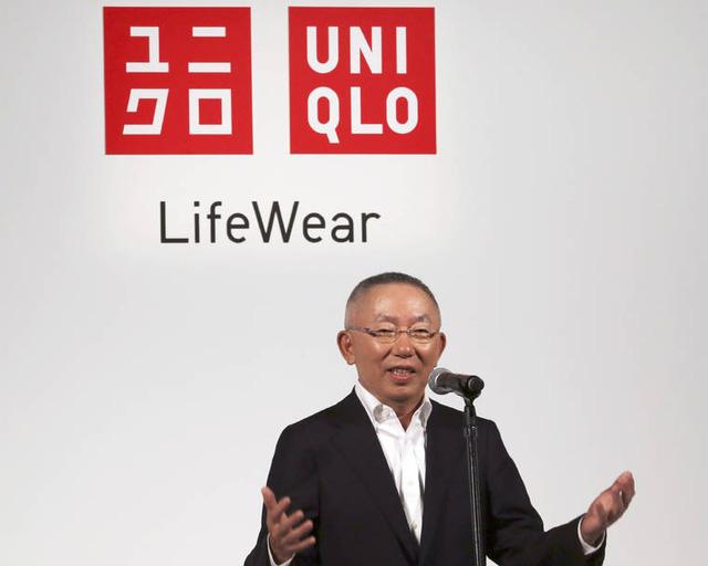 Vì sao người giàu ở Nhật Bản, bao gồm cả chủ tịch của UNIQLO cũng chỉ thích dùng xe hơi tầm trung? Câu trả lời bất ngờ!  - Ảnh 3.