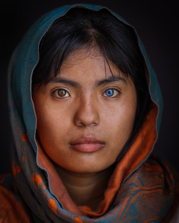 Nhiếp ảnh gia người Việt kể chuyện làm việc với National Geographic: Sửa chú thích 6 lần mới được duyệt, gian khổ đổi lấy thành tích hiếm ai có được - Ảnh 6.