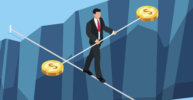 Có tiền đi trước, mọi con đường đều rộng mở: Kẻ thông minh tạo dựng quan hệ tốt với đồng tiền để mở đường thành công, nâng cao chính mình - Ảnh 2.