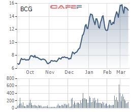 Bamboo Capital (BCG) đặt kế hoạch LNST tăng 186% lên 800 tỷ đồng - Ảnh 2.