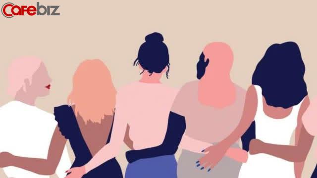 Phụ nữ thông minh, nửa đời sau sống không phải dựa vào đàn ông, mà dựa vào ba thứ này  - Ảnh 2.