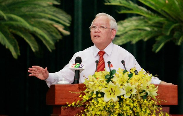 Phong tỏa tài khoản có 50.000 USD của cựu Giám đốc Sở Tài chính - Ảnh 3.