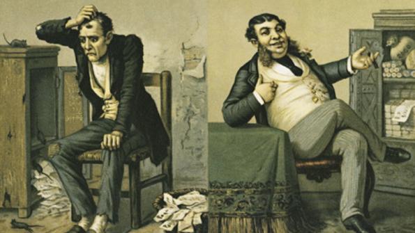 Định lượng hạnh phúc bằng tiền: Người dân ở nước giàu có hạnh phúc hơn nước nghèo hay không? - Ảnh 2.