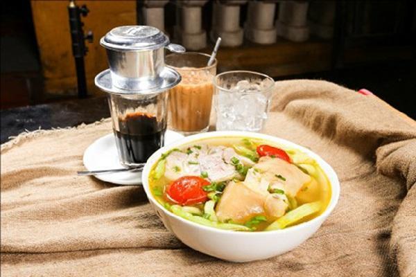 Những người sống lâu thường ăn sáng theo cách này, bạn cũng nên tìm hiểu để kịp thời thay đổi - Ảnh 3.