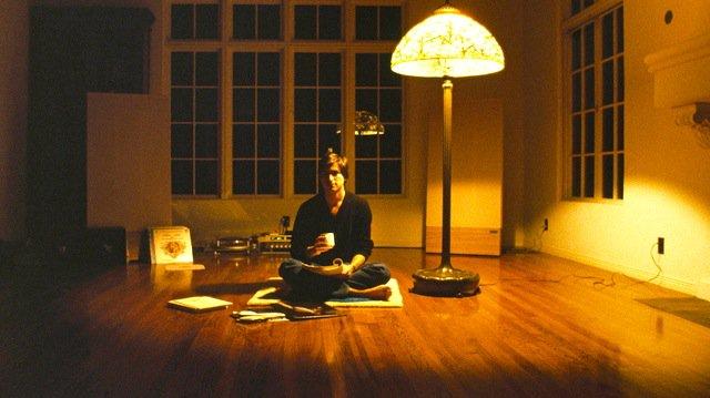 10 sự thật ít ai dám tin về huyền thoại Steve Jobs: Chối bỏ người thân, sử dụng chất cấm để sáng tạo rồi giác ngộ và thay đổi bởi Thiền tông - Ảnh 2.