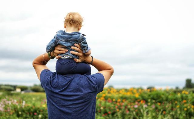Sướng như đẻ con ở Phần Lan: Bố mẹ được nghỉ có lương tới 3 năm sau sinh, khi đi làm lại chính phủ trợ cấp gần 8 triệu đồng phí chăm con - Ảnh 1.