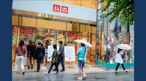 Khi phú nhị đại Trung Quốc phô trương sự giàu có, nhưng rich kid Nhật bản có cuộc sống như thế nào? - Ảnh 3.