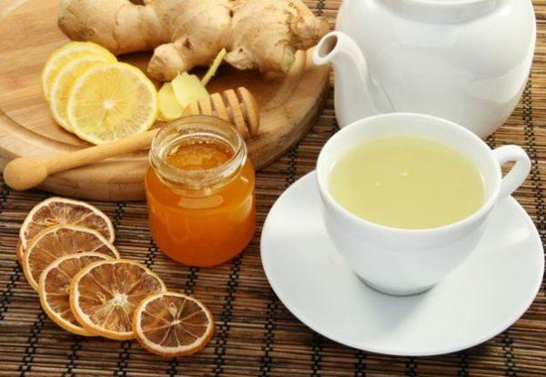 Người Việt tốt nhất đừng tiêu thụ những thứ này sau bữa cơm vì sẽ gây hại cơ thể hết sức nghiêm trọng - Ảnh 4.