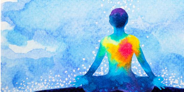 Quy trình 40 phút buổi sáng đơn giản giúp bạn thay đổi hoàn toàn cuộc sống: Thực hiện đủ 5 điều này để nạp năng lượng tích cực cho cả thể chất lẫn tinh thần - Ảnh 1.