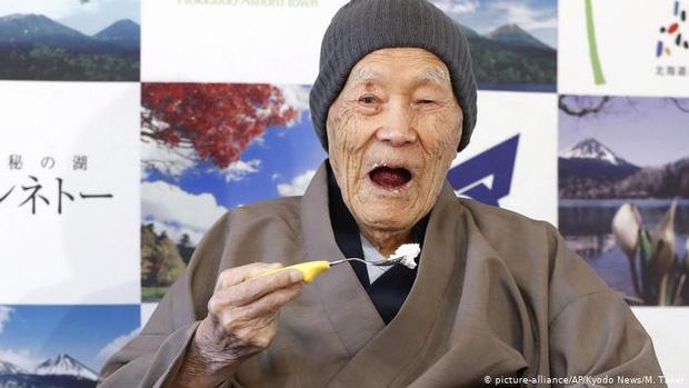 3 combo ăn sáng ngon lành bổ dưỡng, giúp cải thiện sức khỏe và tuổi thọ được người Trung Quốc ưa thích - Ảnh 1.