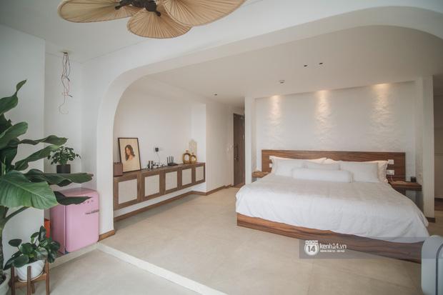 Ca nương Kiều Anh khoe nhà: Căn hộ đập thông 300m2, chi phí sửa sang bằng tiền mua 1 căn chung cư nữa - Ảnh 18.