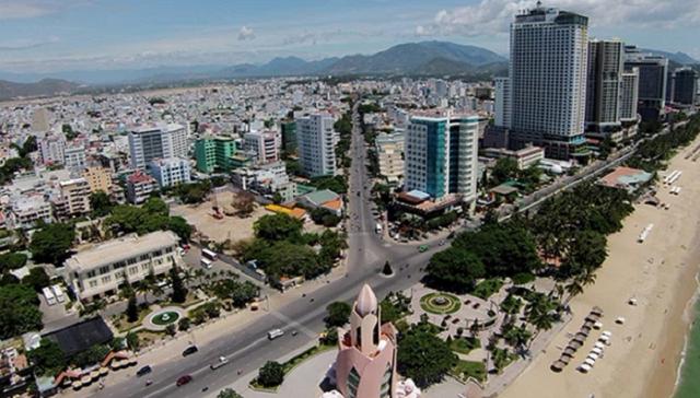 Bắc Ninh, Thừa Thiên-Huế, Khánh Hòa sẽ thành thành phố trực thuộc Trung ương - Ảnh 1.