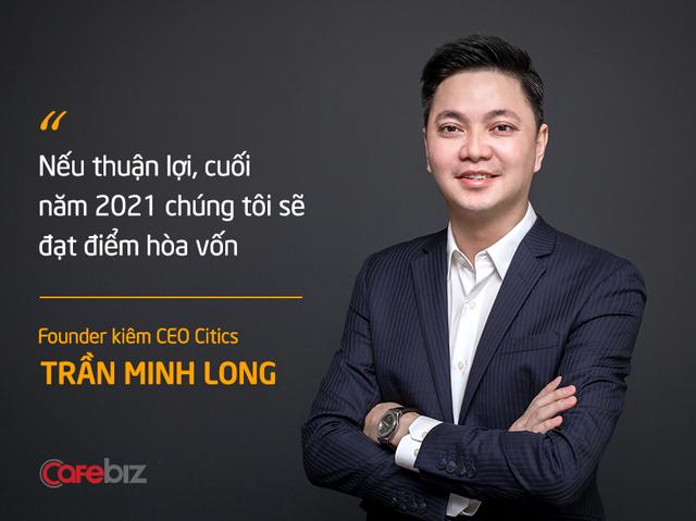 Startup của 3 người bạn thân từ Forbes under 30: Những người từng khởi nghiệp sẽ biết cách hỗ trợ nhau, cùng giải thách thức của thị trường BĐS!  - Ảnh 3.