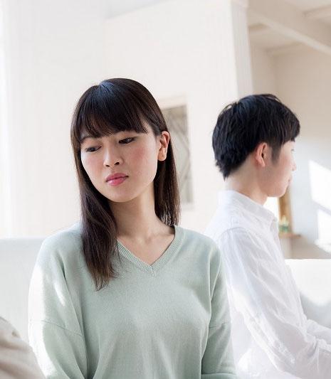 Ung thư cổ tử cung gây tử vong cao thứ 3 ở phụ nữ: Dấu hiệu cảnh báo, người có nguy cơ cao mắc phải và các giai đoạn phát triển bệnh - Ảnh 3.