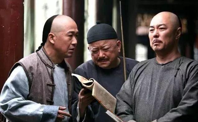 Sủng ái nhầm 1 người, tin nhầm 1 người, chọn sai 1 người, Càn Long khiến Thanh triều về sau lao đao, không thể ngóc đầu - Ảnh 3.