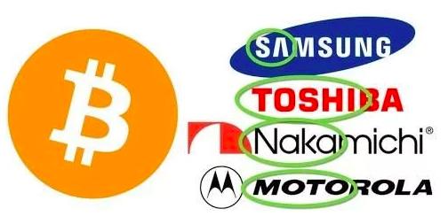 Bí ẩn xoay quanh cha đẻ Bitcoin: Nắm giữ 1 triệu Bitcoin tương đương 50 tỷ USD, nhưng chưa từng lộ danh tính trong cả thập kỷ qua?  - Ảnh 2.