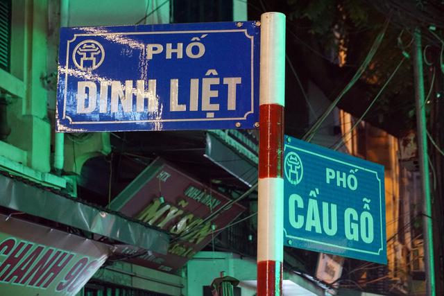 Hà Nội: Nhà hàng, quán cà phê xuyên đêm chuẩn bị cho ngày đầu hoạt động trở lại - Ảnh 1.