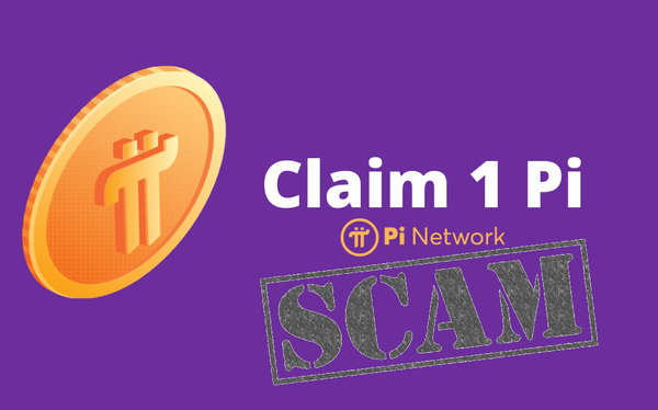 Ham đào tiền ảo, quán lẩu tại Sài Gòn khuyến mãi cho khách cài Pi Network: Vô tư vi phạm luật? - Ảnh 2.