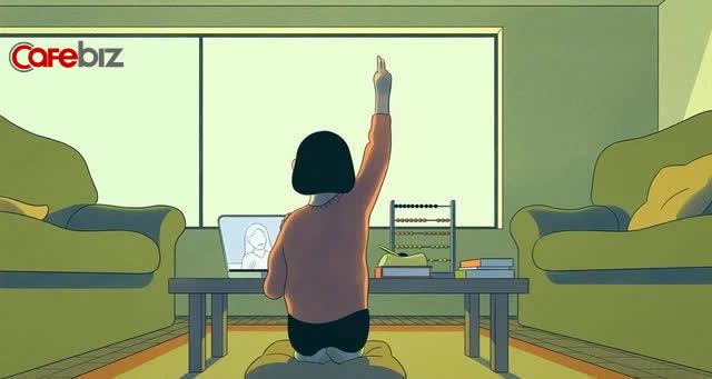 """""""Không quét được cái nhà, làm sao xông pha cả thiên hạ"""": Trước khi mơ lớn, hãy dọn sạch nhà!  - Ảnh 2."""