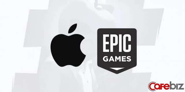 Sóng gió ập đến với Apple: Tim Cook cùng hàng loạt lãnh đạo cấp cao bị tòa triệu tập - Ảnh 1.