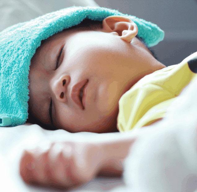 2 trường hợp tử vong do sốt xuất huyết, bất kì ai cũng cần biết những điều nên và không nên làm khi bị sốt xuất huyết - Ảnh 7.