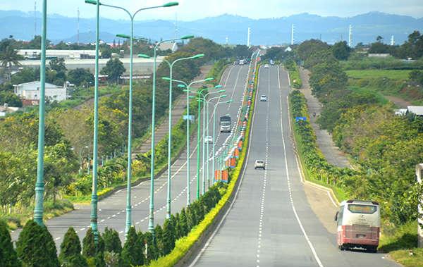 Cao tốc Dầu Giây – Liên Khương khởi động, nhiều nhà đầu tư đặt cược vào BĐS nơi này - Ảnh 1.