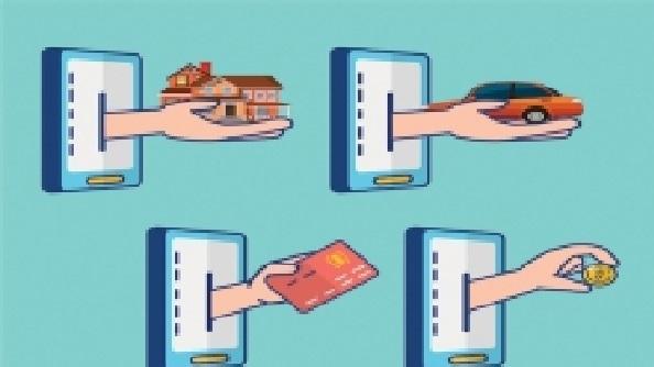 Thí điểm Mobile Money: Tiến về cho vay tài chính? - Ảnh 2.