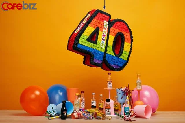 Cách sống của người thông thái: 20 không so, 30 không tranh, 40 không tham, 50 không cầu, 60 không sầu - Ảnh 3.