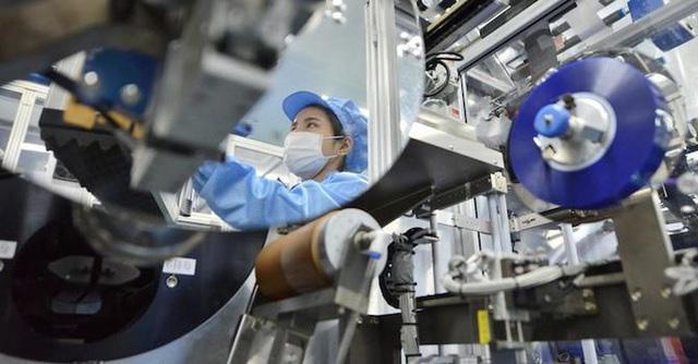 Doanh nghiệp nhà nước hoạt động chưa hiệu quả: Cấp thiết củng cố và cơ cấu lại - Ảnh 2.