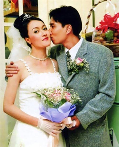 Tài sản không phải ai cũng có ở tuổi 46 của Vân Dung và chuyện từng thi hoa hậu, làm việc như đàn ông rồi gây sốt với vai tiểu tam hám tiền, mê trai trẻ - Ảnh 4.