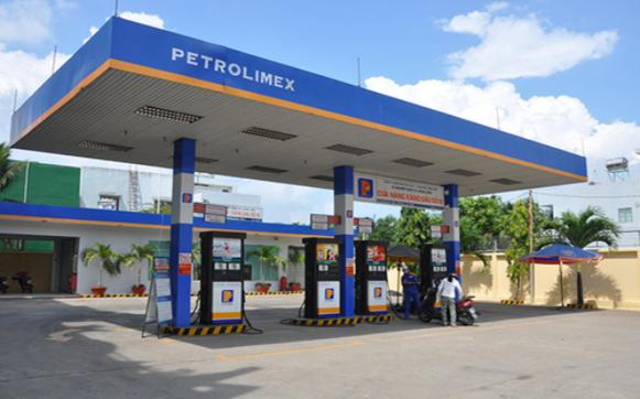 Petrolimex (PLX) đã bán xong 25 triệu cổ phiếu quỹ, thu về hơn 1.400 tỷ đồng