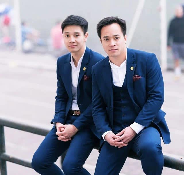 Điều ít biết về Founder kênh review phim nổi tiếng Việt Nam Lê Đắc Giang: Gia thế khủng, đi làm youtube vì đam mê nhưng cực chăm chỉ và ham học hỏi - Ảnh 2.