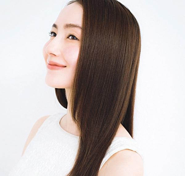 """Biotin là vitamin """"thần kỳ"""" cho mái tóc dài suôn mượt đừng dùng quá 5mg/ngày nếu không muốn tác dụng phụ ghé thăm - Ảnh 1."""