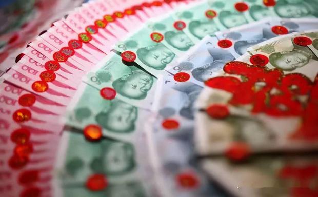 Cho thuê vợ lâm thời, thông gia kép và hàng loạt câu chuyện hoang đường về hiện thực mua bán hôn nhân ở Trung Quốc - Ảnh 3.
