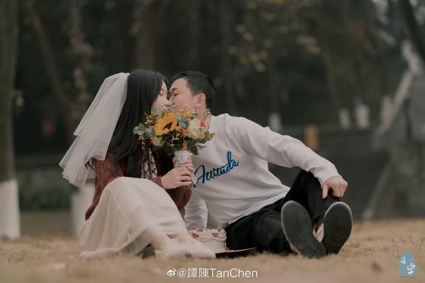 Cho thuê vợ lâm thời, thông gia kép và hàng loạt câu chuyện hoang đường về hiện thực mua bán hôn nhân ở Trung Quốc - Ảnh 5.