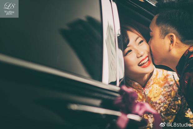 Cho thuê vợ lâm thời, thông gia kép và hàng loạt câu chuyện hoang đường về hiện thực mua bán hôn nhân ở Trung Quốc - Ảnh 6.
