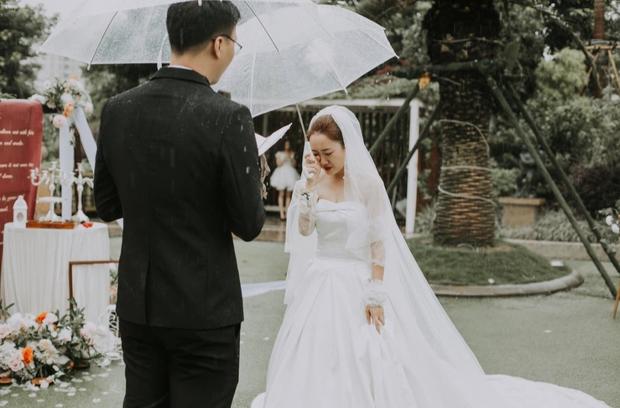 Cho thuê vợ lâm thời, thông gia kép và hàng loạt câu chuyện hoang đường về hiện thực mua bán hôn nhân ở Trung Quốc - Ảnh 7.